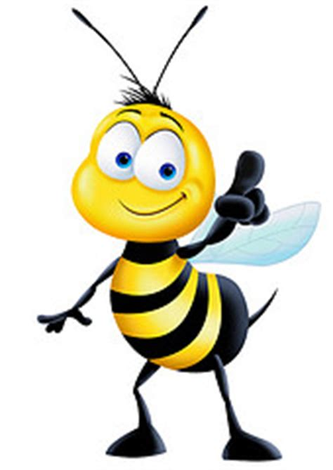 Telling the bees essay