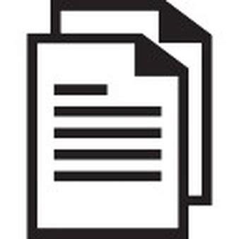 Fions blogger: Argumentative Essay