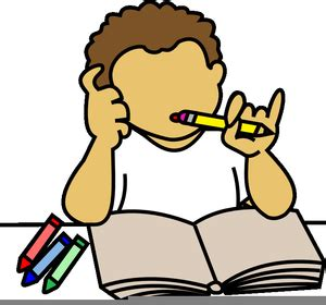 Do my home work do my homework