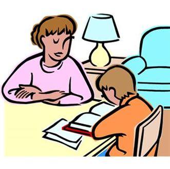 Do My Homework - Students Assignment Help