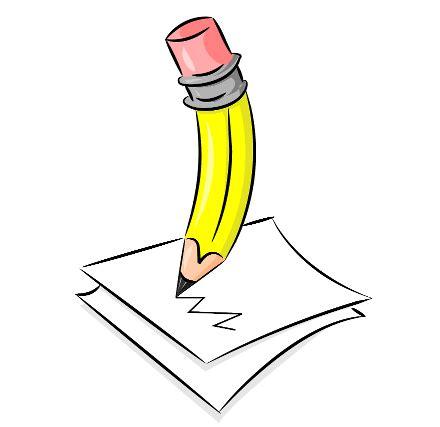 Essay 41 essay 73